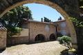 Maison SAUZET 1374611_1