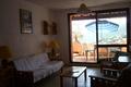 Appartement LA CROIX-VALMER 1368556_3