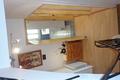 Maison AVIGNON 1369927_1