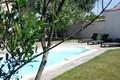 Maison ST GEORGES DE RENEINS 1373834_2