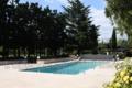 Maison PLAN-D'ORGON 7 pièces 1370505_1