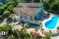 property-1372033