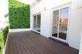 Appartement ROQUEBRUNE-CAP-MARTIN 1380070_1