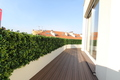Appartement ROQUEBRUNE-CAP-MARTIN 1380070_3