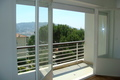 Appartement NICE 1398394_0