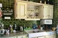 Maison MARTIGUES 1376406_3