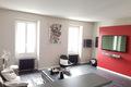 Appartement LA BAULE 1378867_0