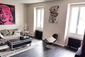 Appartement LA BAULE 1378867_2