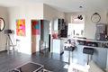Appartement LA BAULE 1378867_3