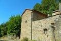 Maison LES VANS 1380063_0