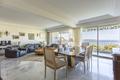 Appartement CANNES La Californie 1379979_1