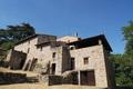 Maison VALENCE 1379988_1