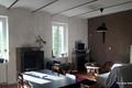 Maison LES VANS 1379994_1