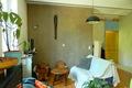 Maison LES VANS 1379994_2