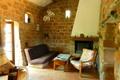 Maison LES VANS 1380063_2