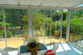 Maison LES VANS 1380677_3