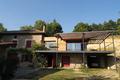 Maison CHATEAUNEUF DE GALAURE 1381213_1