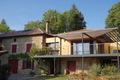 Maison CHATEAUNEUF DE GALAURE 1381213_2