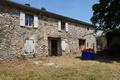 Maison MARSANNE 1384148_2