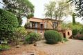 Maison LE CANNET 1382929_2