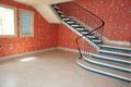 House MONTELIMAR 1384145_2