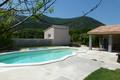 Maison CRUAS CRUAS 1384146_3