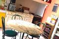 Appartement MARSEILLE  6EME 1382230_2