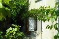 Maison ST PAUL LE JEUNE 1382995_0