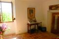 Maison ST PAUL LE JEUNE 1382995_3