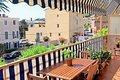 Apartment BEAULIEU-SUR-MER 1384937_0