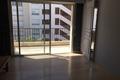 Appartement JUAN-LES-PINS 1384907_0