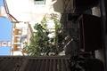 Appartement MENTON 1384969_2