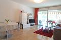 Apartment MANDELIEU-LA-NAPOULE 1386964_0
