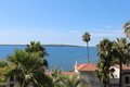 Appartement CANNES La Californie 1386937_0