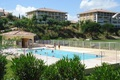 Appartement CANNES 1388542_0