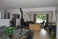 Maison ROQUEFORT-LES-PINS AZUR SEASIDE PROPERTIES 1389645_1