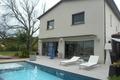 House MONTELIMAR 1387486_2