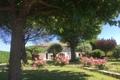 House MONTELIMAR 1387481_2