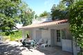 House ANGLET 1388247_2