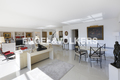 Appartement CANNES 1387190_3