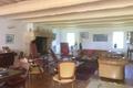 House MONTELIMAR 1387481_3