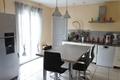 Maison BOURG-DE-PEAGE 1387495_3