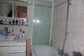 Appartement VENCE RENAULD Immobilier 1388333_2