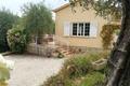 Maison ROQUEFORT-LES-PINS 4 pièces 1388091_3