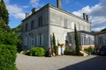 House BORDEAUX 12 rooms 1389754_1
