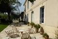 House BORDEAUX Chartrons-Grand-Parc 1 1389748_1