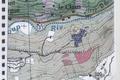 terrain LE ROURET 1389270_2