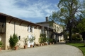 House BORDEAUX Chartrons-Grand-Parc 1 1389748_2