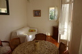 Appartement VENCE 1391664_3