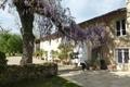 House BORDEAUX Chartrons-Grand-Parc 1 1389748_3